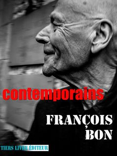 Contemporains