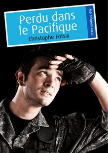 Lire : Perdu dans le Pacifique (érotique gay)