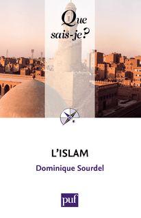 L'islam de Dominique Sourdel - fiche descriptive