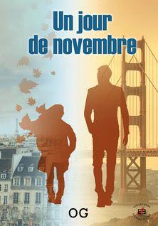 Un jour de novembre - Og