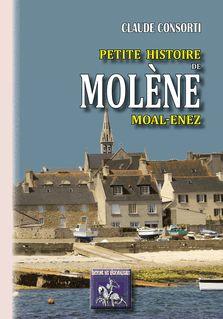 Petite Histoire de Molène