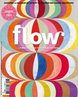 Flow du 01-11-2018 - Flow