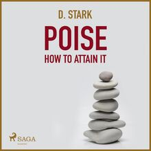 Poise - How To Attain It
