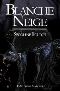 Blanche Neige - l