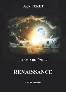 RENAISSANCE - jack FERET
