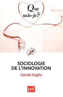 Sociologie de l