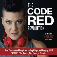 The Code Red Revolution
