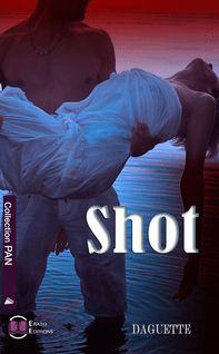 Shot - Daguette