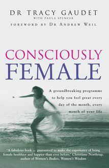 Consciously Female