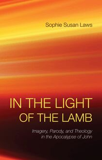 In the Light of the Lamb