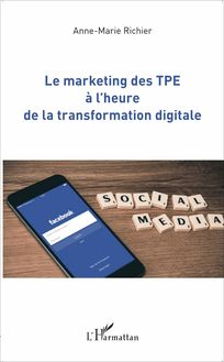 Le marketing des TPE à l