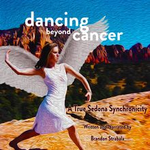 Dancing Beyond Cancer