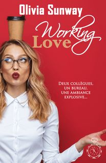 Working Love