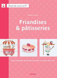 Friandises & pâtisseries