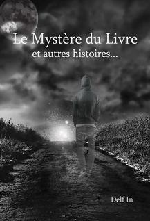 LE MYSTÈRE DU LIVRE - In Delf