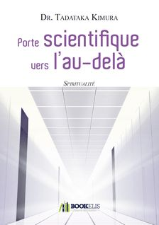 Porte scientifique vers l