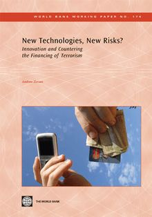 New Technologies, New Risks?
