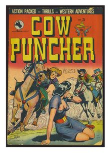 Cow Puncher Comics 003 (29 of 36pgs)