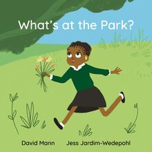 What's at the Park?