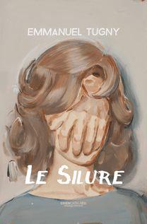 Le Silure - Emmanuel Tugny, Romina Bassu