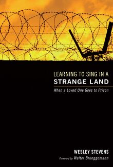 Learning to Sing in a Strange Land