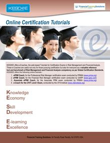 Certification Tutorial.cdr