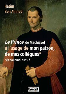 le Prince de Machiavel à l