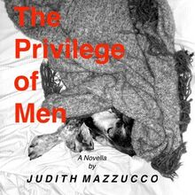 The Privilege of Men