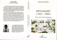 Sinnamary (1624-1848)