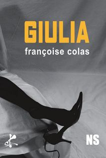 Giulia - Françoise Colas