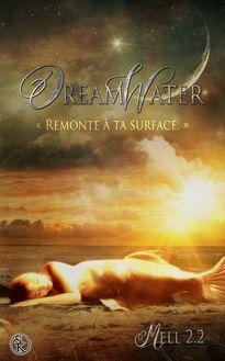 Lire : Dreamwater