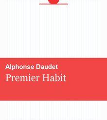 Premier Habit