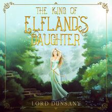 The King of Elfland
