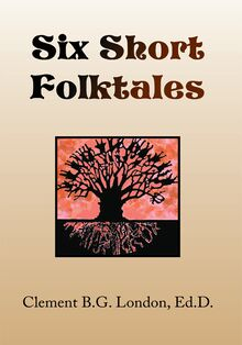 Six Short Folktales