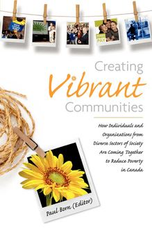 Creating Vibrant Communities