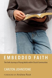 Embedded Faith