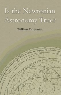 Is the Newtonian Astronomy True?
