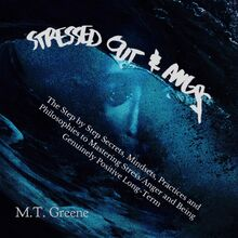 Stressed Out & Angry