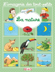 La nature
