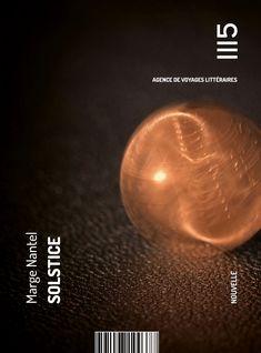 Solstice - Marge Nantel