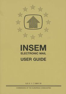 INSEM Electronic Mail
