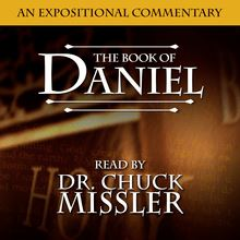 The Book of Daniel: An Expositional Commentary