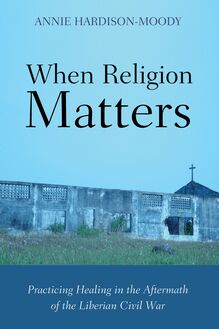 When Religion Matters