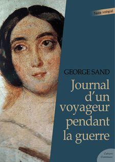 Journal d