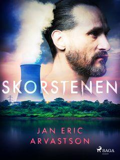 Skorstenen - Jan Eric Arvastson