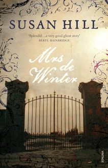 Mrs De Winter