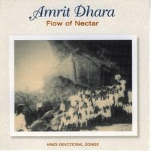 Amrit Dhara- Flow of Nectar Amrit