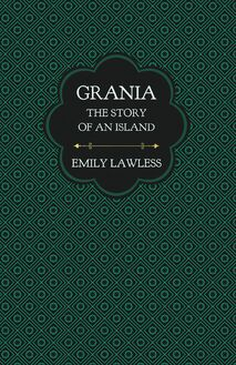 Grania - The Story of an Island