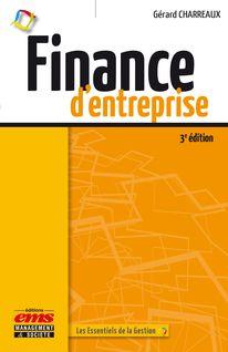 Finance d