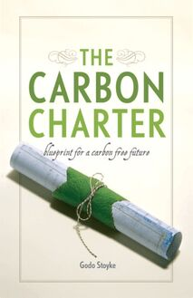The Carbon Charter
